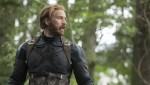Chris Evans ha tenuto lo scudo, ma vorrebbe tutto il costume di Captain America