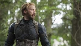 Chris Evans aveva spoilerato un aspetto di Avengers: Endgame
