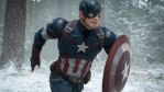 Chris Evans si racconta dopo l'addio a Captain America