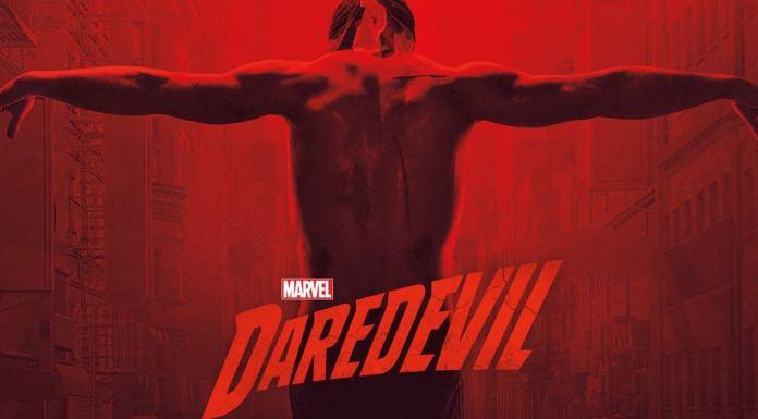 Daredevil - Terza Stagione