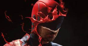 Daredevil: la petizione #SaveDaredevil arriva a Times Square