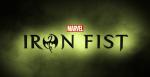 Iron Fist cancellata da Netflix, non ci sarà la stagione 3