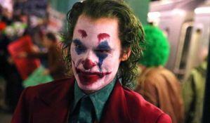 Gotham: Cameron Monaghan su Batman e Joker