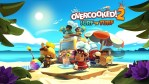 Overcooked 2 Surf n' Turf: breve info sul DLC