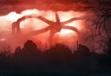 Stranger Things 3: tornerà il Mind Flayer