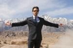 Robert Downey Jr. Dance per il press tour di Avengers: Endgame