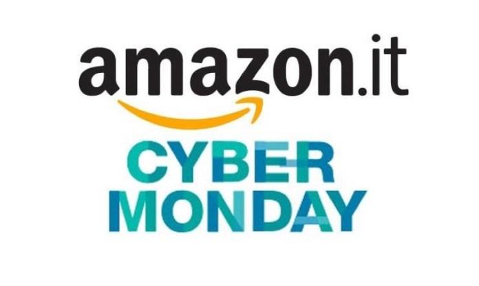 Cyber Monday 2019 Amazon