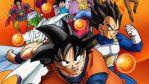 Dragon Ball Super: novità sull'arco narrativo