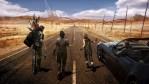 Final Fantasy XV - Il creatore abbandona Square Enix