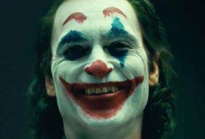Secondo Zazie Beetz Joker è stato riscritto in corsa d'opera
