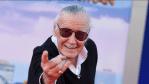 Stan Lee, le reazioni delle star di Hollywood alla sua morte