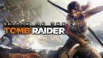 Shadow of the Tomb Raider - Il trailer del DLC The Forge
