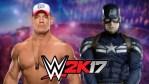 Captain America: John Cena interpreterà il supereroe?