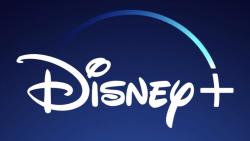 Disney+: il lancio del servizio di streaming avverrà a novembre