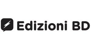 Cartoomics 2019: Tutta un'altra musica con Edizioni BD!