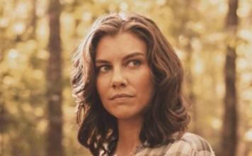 The Walking Dead: Maggie tornerà nella decima stagione?