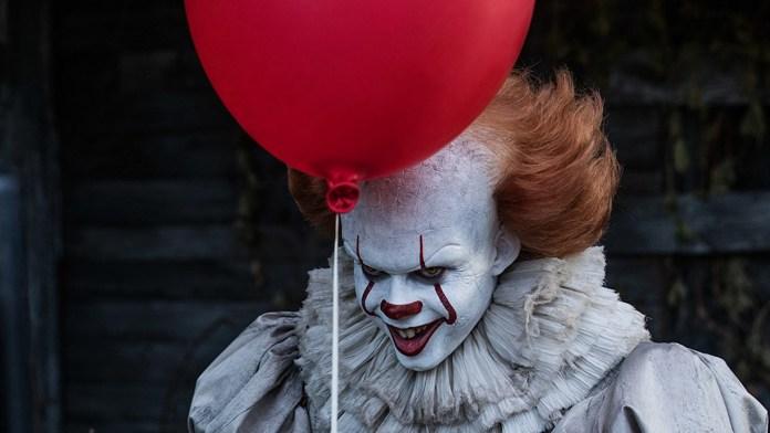 Rivelata la trama ufficiale di IT: Capitolo Due, il sequel del film uscito nel 2017 racconterà le vicende dei