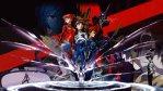 Neon Genesis Evangelion su Netflix ed i fan sono entusiasti
