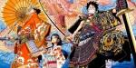 One Piece: nuovo scontro per Rufy?