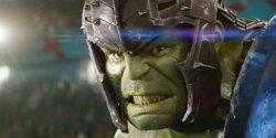 "Avengers: Endgame, ecco perché Hulk ""ritornerà"" per aiutare gli Avengers"