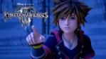 Kingdom Hearts III - Pubblicato l'opening movie trailer