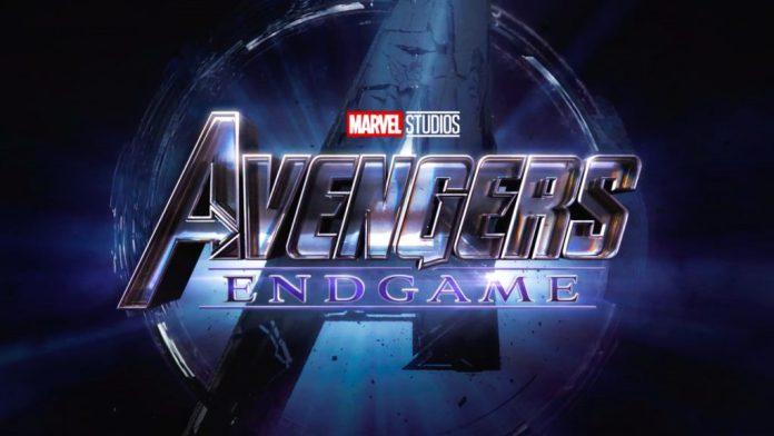 Avengers: Endgame - film Marvel