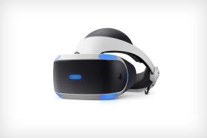 PlayStation VR2: arriva la realtà virtuale Wireless?
