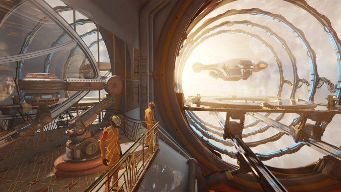 RTX 2080 Ti su 3DMark Port Royal Raytracing Benchmark