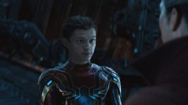 Avengers: Endgame e Spider-Man: Far From Home, dai set LEGO alcune rivelazioni