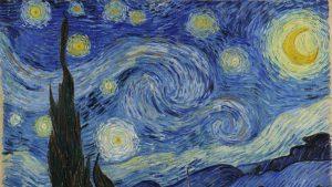 Omaggio a Vincent Van Gogh al Cinema Spazio Oberdan