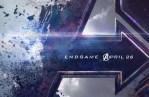Dopo Avengers: Endgame i Marvel Studios progettano nuovi eroi per l'MCU