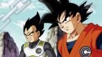 Dragon Ball Heroes: rivelato il nuovo arco narrativo