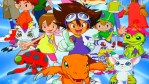 Toshiko Fujita, doppiatrice di Digimon, è morta all'età di 68 anni