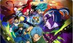 """""""Dragon Ball Heroes"""": in arrivo il sesto episodio!"""