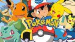 Pokemon: Misty e Brock ritornano nella nuova promo