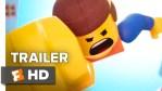 THE LEGO MOVIE 2 - Il trailer finale del film
