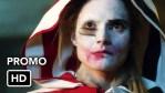 Gotham: il Joker in azione nel nuovo promo