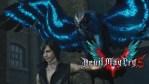 Game Awards: Nuovo trailer dedicato a Devil May Cry 5