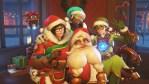 Natale 2018: le idee per gli ultimi regali