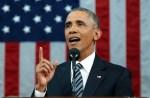 Obama pubblica la lista dei suoi film, libri e brani preferiti!