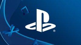 PlayStation 5: il lancio non è previsto per il 2019