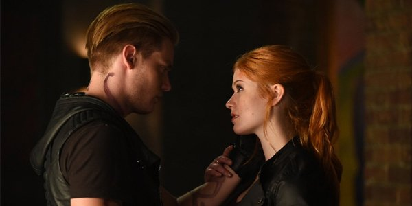 shadowhunters 3b - teaser trailer terza stagione