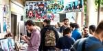 Treviso Comic Book Festival: TCBF_DOC