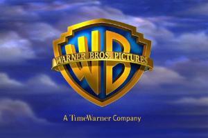 Warner Bros e il Giappone: in arrivo un nuovo film anime