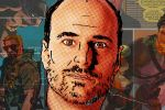 Tom King regalerà fumetti ai dipendenti governativi in difficoltà