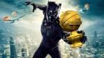 Golden Globe 2019 - tutto su Black Panther, fans furiosi