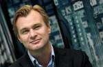 Tenet, cast del nuovo film di Christopher Nolan
