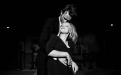 Cinema Spazio Oberdan - I film in proiezione a febbraio