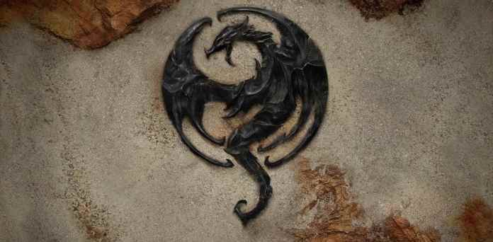 Elder Scrolls Online stagione drago draghi
