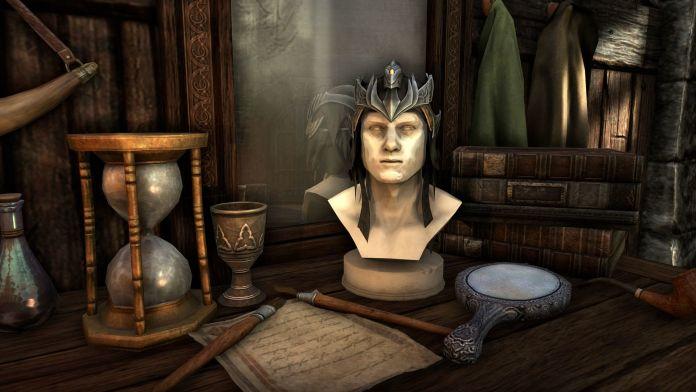Elder Scrolls Online ricompense dungeons wrathstone elsweyr